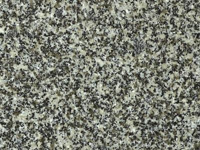 Granit Gris bleu de Louvigné
