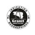 Le Granit Breton