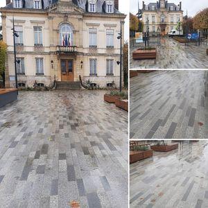 Coeur de Ville - Arpajon