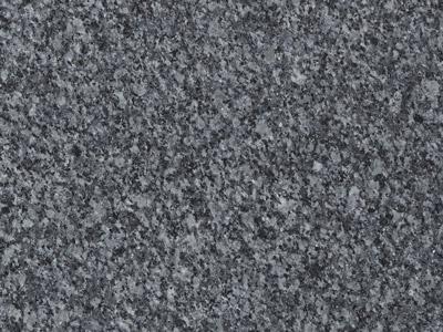 Granit Bleu de Lanhélin