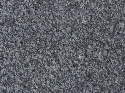 Granit Bleu de Lanhelin