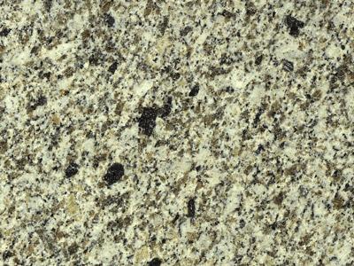 Granit Gris de Huelgoat